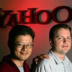 Asal usul Yahoo