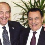 """Israel Hantar Senjata untuk """"Bunuh"""" Demonstrasi Rakyat Mesir"""
