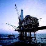 Telaga Minyak Di Temui Petronas Terbesar Di Dunia?