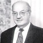 Bapa pengasas Internet meninggal dunia