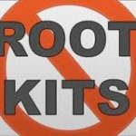Bagaimana nak tahu apa itu Rootkit?