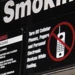 Kenapa Tidak Dibenarkan Guna Handset Di Stesen Minyak?