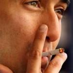 Kesan Buruk Merokok Sebaik Berbuka