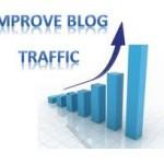 Teknik jana traffik Percuma ke blog anda