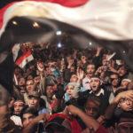 Kelmarin Mesir, Hari Ini Algeria