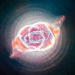 Bagaimana bintang terbentuk?