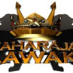 Video Maharaja Lawak Minggu Ke 3