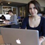 Bergelar Jutawan Selepas Jual Laman Web