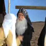 Pembikin Filem Anti-Islam Sembunyikan Diri