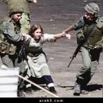 Kenapa Askar Israel Membunuh Kanak-Kanak Palestin?