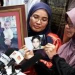 Keputusan Mahkamah Sangat Tidak Adil – Keluarga Aminulrasyid