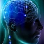 Zikir Mencerdaskan Otak