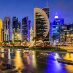 Krisis Qatar – 3 Strategi Rahsia Trump Nak Jatuhkan Palestin