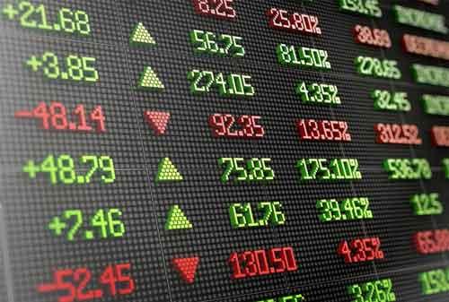 apa itu saham, saham,pelaburan, buka akaun cds